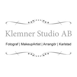 klemner-studio