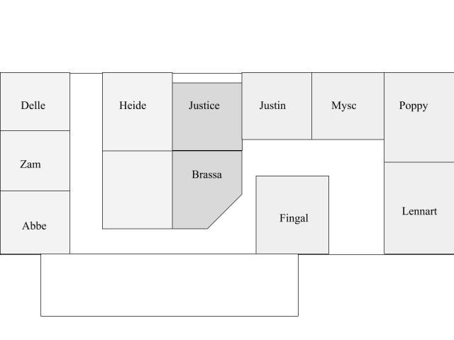 Boxkarta (1)